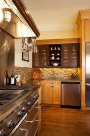 Kitchen Rehab Ideas Orange Kitchen Kitchens And Walls On Pinterest Arafen
