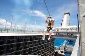 18 msc cruise around the world cunard queen elizabeth ship