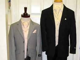 choosing wedding suits wedding suits for groom how to choose