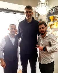 best barber shop westchester men u0027s haircuts white plains ny