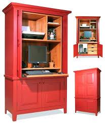 Office Desk Armoire Cabinet Office Desk Armoire Cabinet Spurinteractive