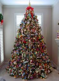 5357 best christmas tree images on pinterest holiday ideas