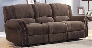 Slipcovers For Reclining Sofa And Loveseat Reclining Slipcover Doherty House Optimal Comfort