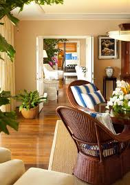 photo gallery luxury oahu accommodations the kahala hotel u0026 resort