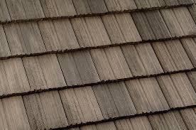 Flat Concrete Roof Tile Nice Eagle Roof Tile Flat Concrete Roof Tiles U2013 Flooring Ideas