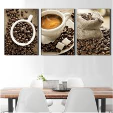 online buy wholesale wall art coffee from china wall art coffee