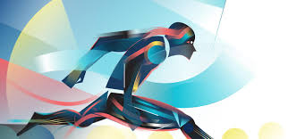 organizational health a fast track to performance improvement
