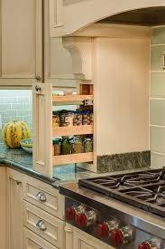 kitchen cupboards storage solutions kitchen cabinet storage solutions gilmans