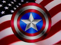 captain america wallpaper free download superhero captain america wallpaper action by free download best