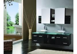 bathroom vanity factory bathroom cabinets manufacturer hangzhou