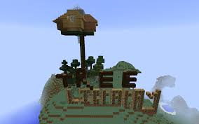 minecraft chandelier design leicester in minecraft young people design new buildings for