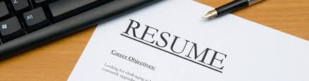 Upload Your Resume Bsp Employment Application U2013 Jobs At The Boiling Springs Pool