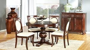 rooms to go dining room sets rooms to go dining table sets mesmerizing dining room plans gorgeous