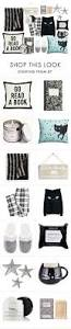 on my desk by maria tamarindo on polyvore featuring interior