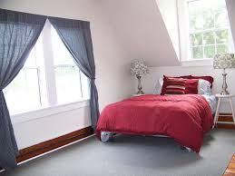 bedroom simple design best boy room paint colors wall green and