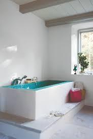 164 best home décor bathroom images on pinterest room
