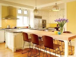 height of a kitchen island kitchen pretty height of kitchen island lights cm pendants bench