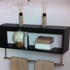 Lowes Bathroom Shelves by Towel Racks Bathroom Towels Lowes And Towels