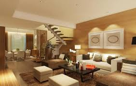 Wooden Living Room Furniture Living Room Designs Indian Style Drawing Room Furniture Catalogue