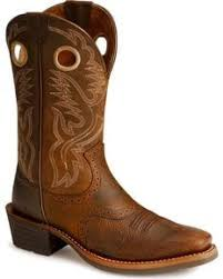 buy cowboy boots canada ariat boots work cowboy boot barn