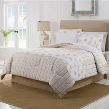 Bed Bath And Beyond Comforter Sets Full Buy Nautical Bedding Sets From Bed Bath U0026 Beyond
