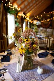 132 best centerpiece ideas images on pinterest centerpiece ideas