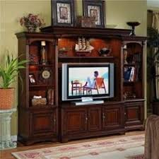 ideas for decorating the top of an entertainment center