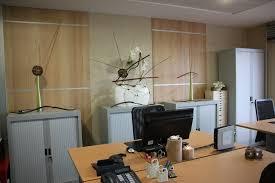 bureau carre senart bureau carré sénart