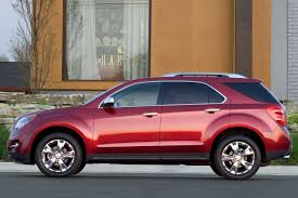 used 2013 chevrolet equinox for sale pricing u0026 features edmunds