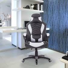 fauteuil bureau luxe luxe fauteuilchaise de bureau avec fonction de et de