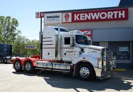 build your own kenworth truck inland truck centres news