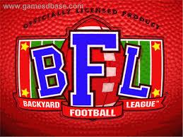 backyard football 1999 cheats outdoor furniture design and ideas