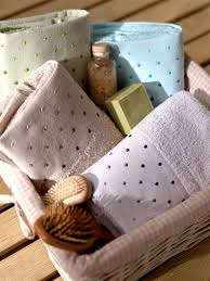 Bathroom Gift Baskets Baskets For Towels 13 000 Beach Towels