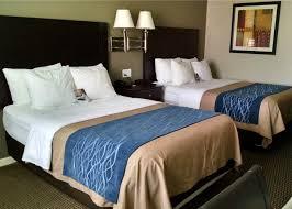 Comfort Inn And Suites Sandusky Ohio Comfort Inn Sandusky Ohio