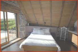 chambre d hote laguiole laguiole chambres d hotes best of chambre d hote laguiole chambres