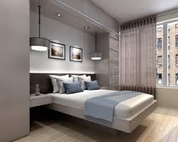 Classic Modern Bedroom Design by Houzz Bedroom Design Home Design Ideas