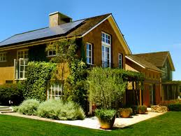 solar power 101 hgtv