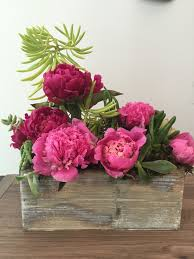 peonies delivery encinitas florist flower delivery by floral design by ari