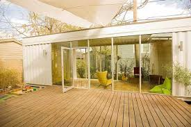 shipping container homes interior design cordell house shipping container house contemporary homes