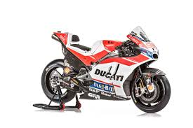 v4 motorcycle price confirmed ducati are working on a v4 superbike for the masses