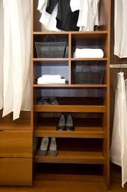 Walnut Bedroom Furniture 58 Best Bedroom Storage Ideas Images On Pinterest Bedroom