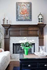 61 best fireplace designs images on pinterest fireplace design