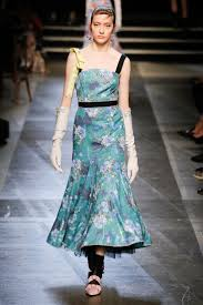 Erdem Spring 2016 Ready To by 26 Best Ss 2018 Images On Pinterest Spring London And Track