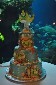 Cake Decorations Beach Theme - beach wedding cake toppers u0026 beach wedding cakes the cake zone