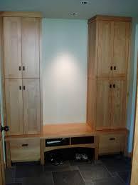 entry closet ideas mudroom storage bench locker popular mudroom storage bench