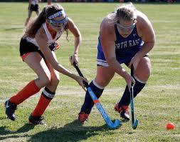 sunfield high school rising sun field hockey defeats east herald and chronicle