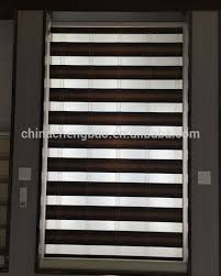 blinds bottom rail blinds bottom rail suppliers and manufacturers