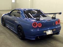 nissan skyline for sale in sri lanka torque gt auction report 7 12 16
