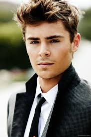 best 25 zec efron ideas on pinterest zac efeon zac efron and