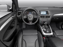 Audi Q5 White - audi q5 picture 56309 audi photo gallery carsbase com
